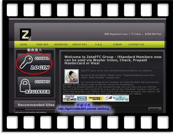 ZetaPTC_03.jpg