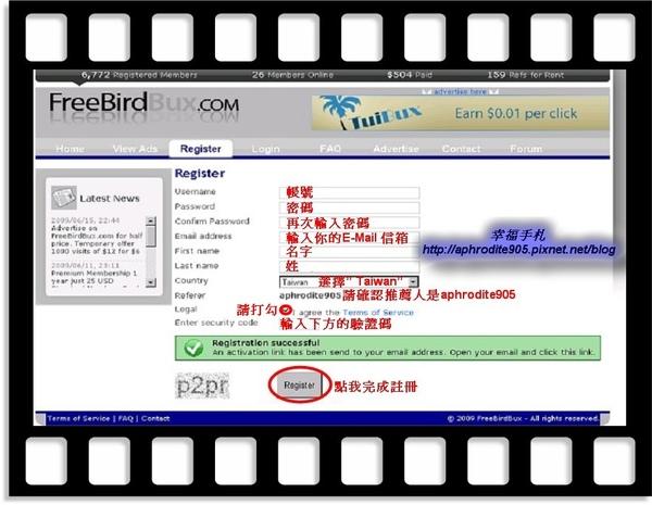 FreeBirdBux_02.jpg