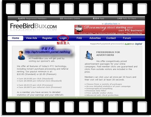 FreeBirdBux_03.jpg
