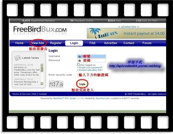 FreeBirdBux_04.jpg
