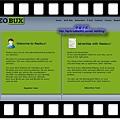 ReoBux_02.jpg
