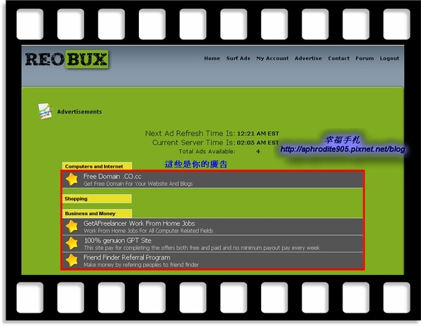 ReoBux_05.jpg