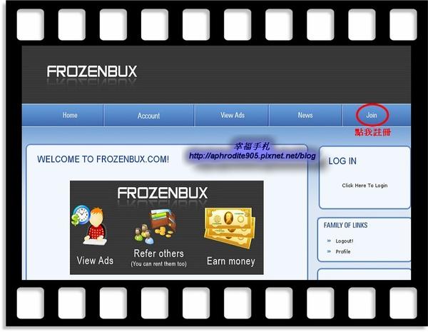 FrozenBux_01.jpg