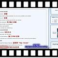 FrozenBux_02.jpg