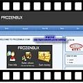 FrozenBux_03.jpg