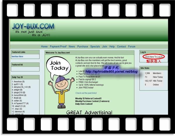 Joy-Bux_03.jpg