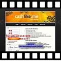 CashLike.Me_03.jpg