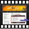 CashLike.Me_05.jpg