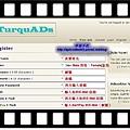 TurquADs_01.jpg