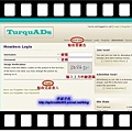 TurquADs_04.jpg