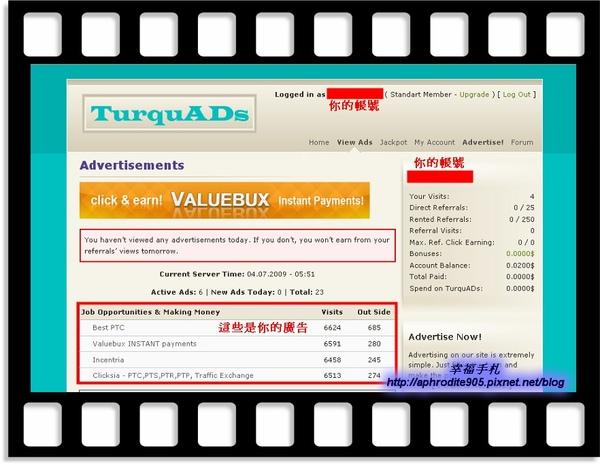 TurquADs_05.jpg