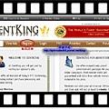 CentKing_01.jpg