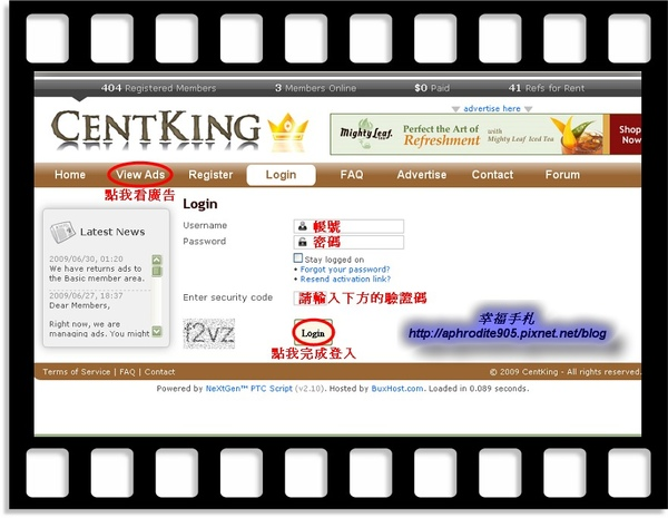 CentKing_05.jpg