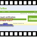 TuiBux_03.jpg