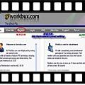 WorkBux_01.jpg