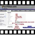 WorkBux_02.jpg