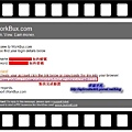 WorkBux_03.jpg