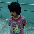 IMG0086A.jpg