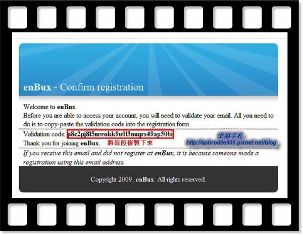 EnBux_01.jpg