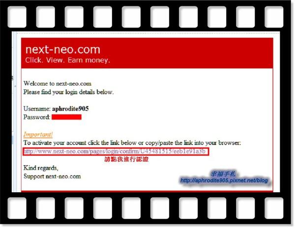 Next-neo_01.jpg