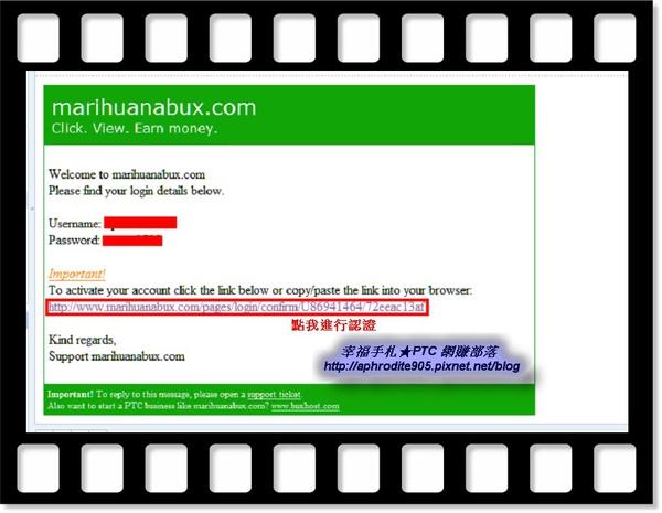MarihuanaBux_01.jpg