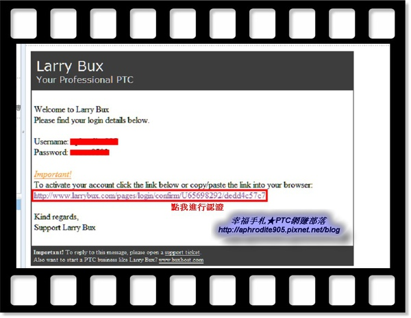 LarryBux_01.jpg