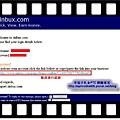 ZinBux_01.jpg