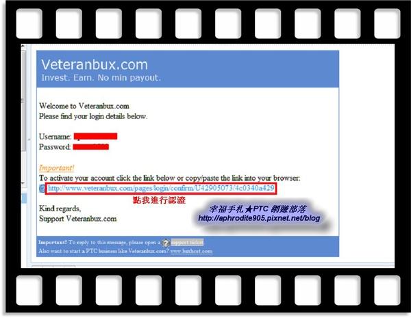 VeteranBux_01.jpg