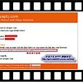JavaPTC_01.jpg