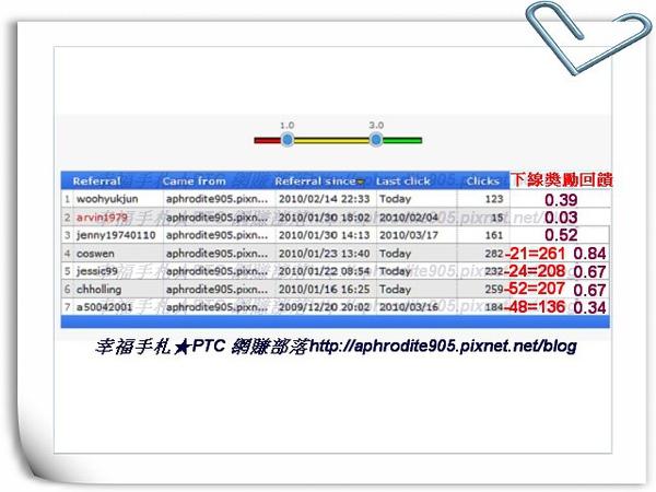 NeoBux_05.jpg