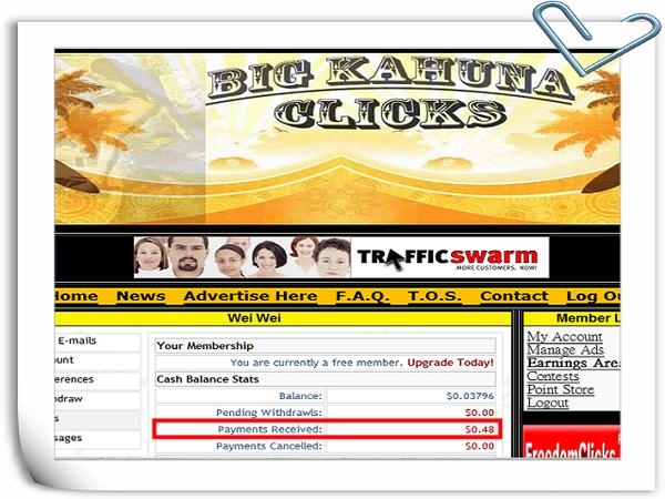 Bigkahunaclicks_01.png