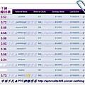 MyCubie.Net_04-1.jpg