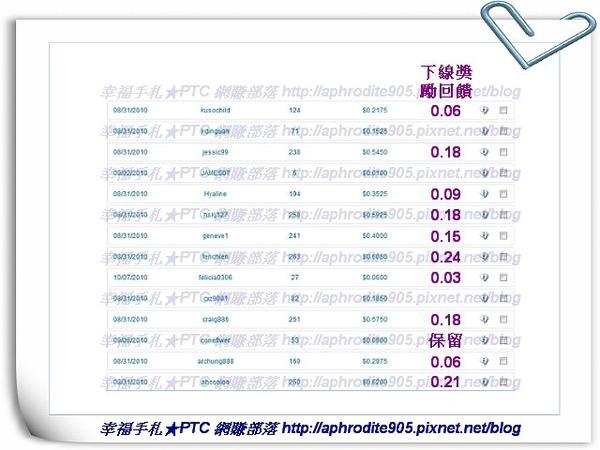 StatBux_02-2.jpg