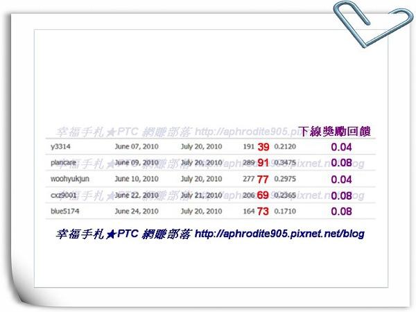 MoneyBux_04-2.jpg