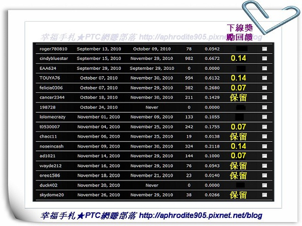 FoxBux_09-3.jpg