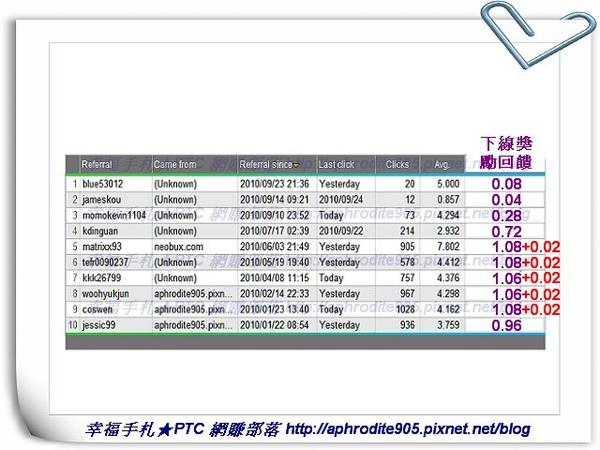 NeoBux_08.jpg