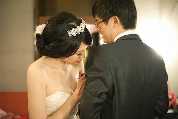Catherine&Iven_wedding day_1020_網路用-23.jpg