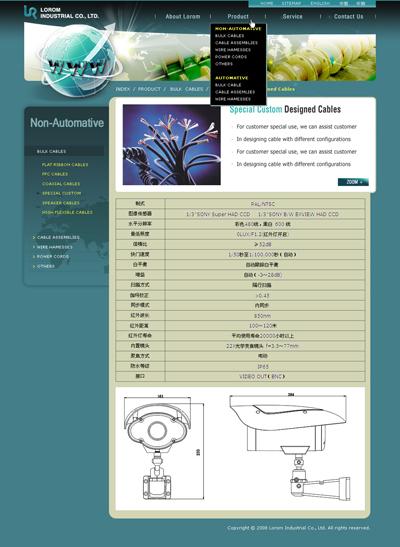 20080516-loromv2s.jpg