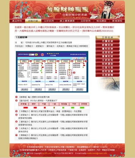 cnyes_winner2sub_s.jpg