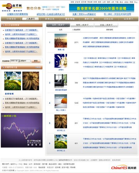agent_index02_s.jpg