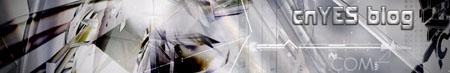 banner_header01_s.jpg