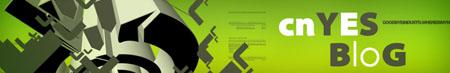 banner_header03_s.jpg
