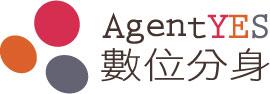 logo_AgentYES.jpg