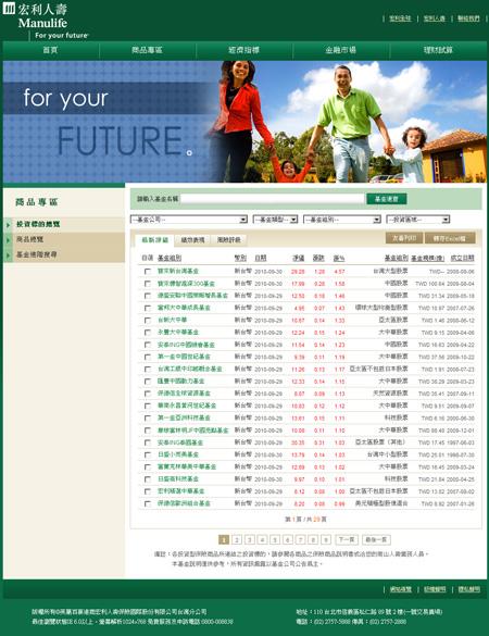 ml_web101025_2s.jpg