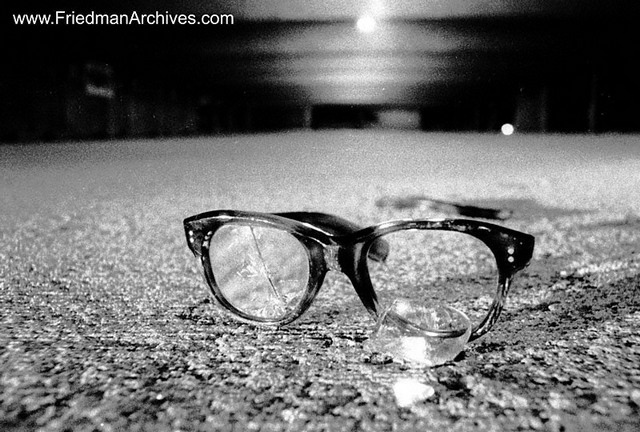 Broken Glasses - Lot 6 8x12 300 dpi.jpg