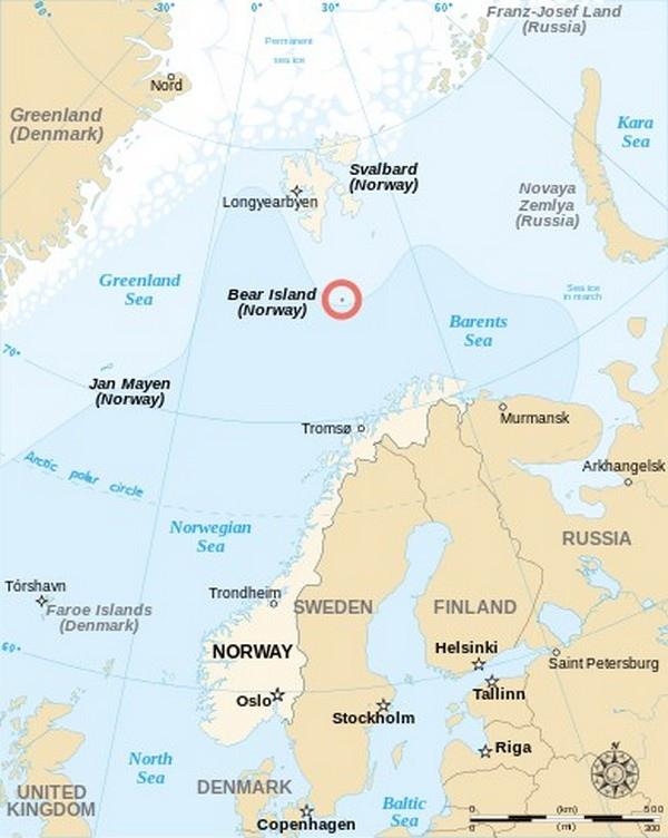 Bjornoya_Location_Map-en.svg.jpg