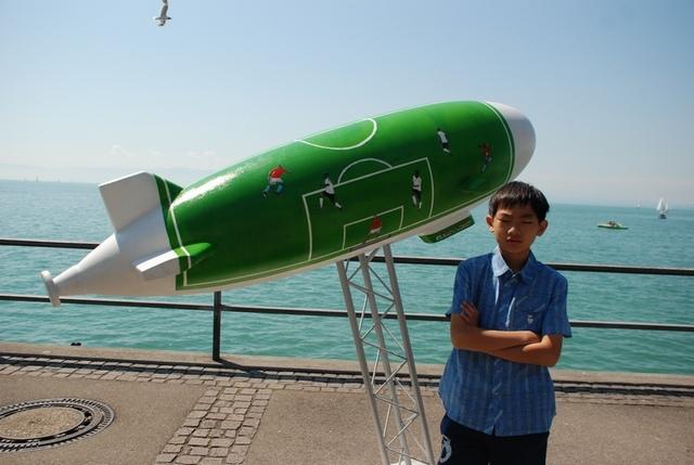 飛船2.jpg