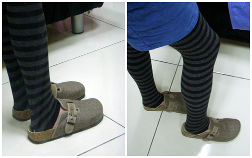 shoe4.png