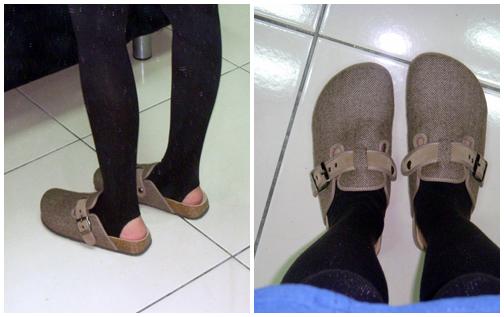 shoe8.png