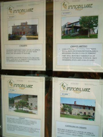 想買房子嗎?